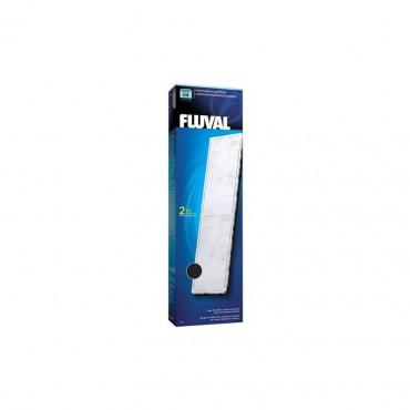 Fluval - Recarga Filtro U4