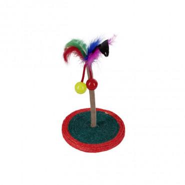 Arranhador Palmeira