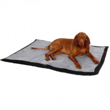 Cobertor de Viagem p/ Cão