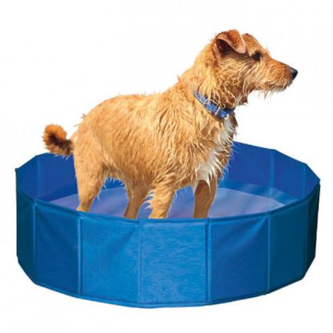 Piscina para cães Kerbl