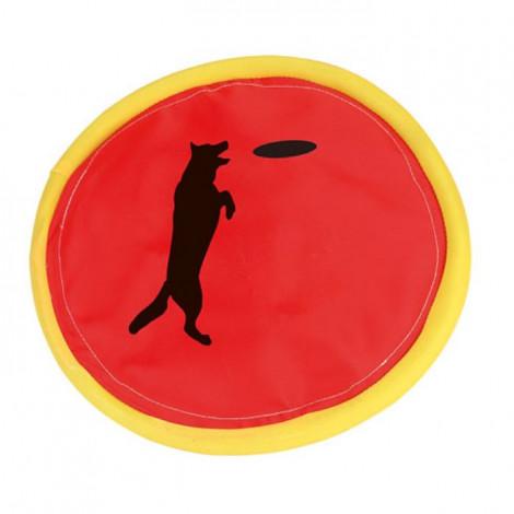 Disco Frisbee em Nylon