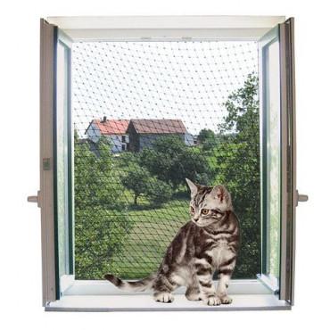 Rede p/ Janela p/ Gato