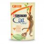 Cat Chow - Adulto Frango 85gr