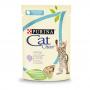 Cat Chow - Kitten Perú 85gr