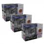 Pro Plan Nutrisavour™ - Adult +7 2 Pack + 1 OFERTA