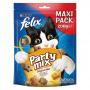 FELIX PARTY MIX - Original Mix 200gr