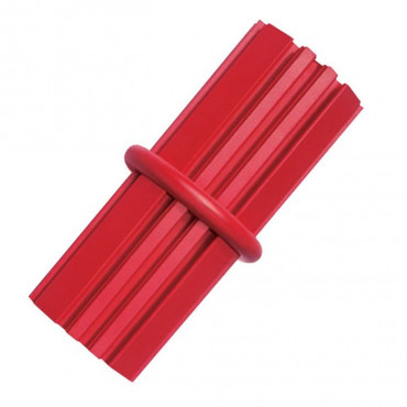 KONG - Dental Stick
