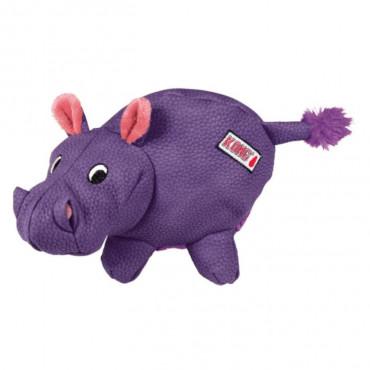 KONG - Phatz Hippo