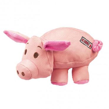 KONG - Phatz Pig Small