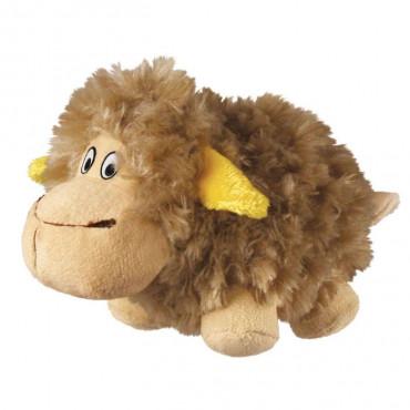 KONG - Cruncheez Barnyard Sheep