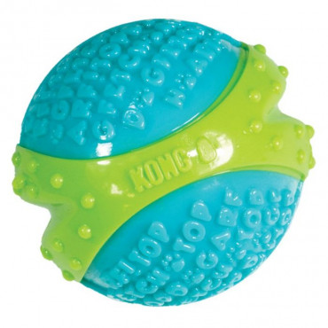 KONG - CoreStrength Ball Large