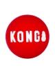 KONG - Signature Ball Medium