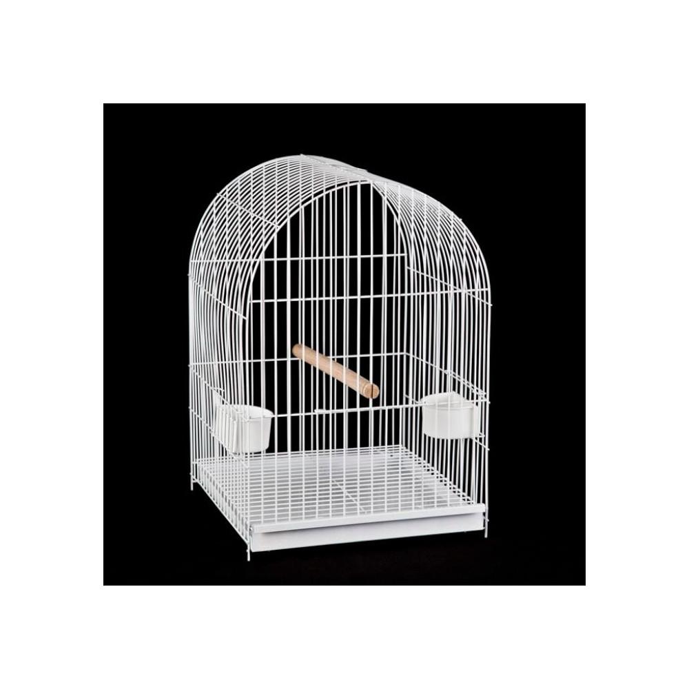 Gaiola Papagaio Pequena