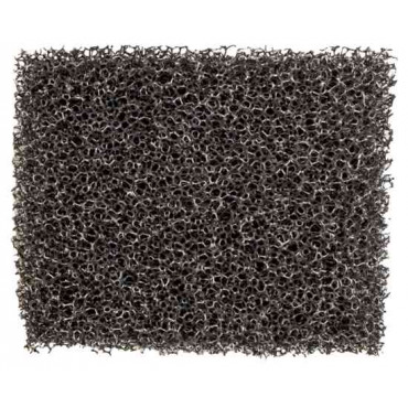 Esponja para filtro SERA Fil 60/120