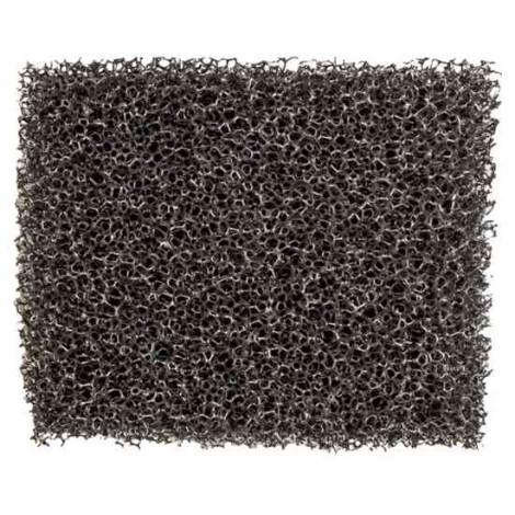 Esponja para filtro SERA Fil 60 e 120