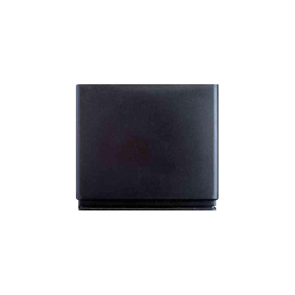Cartucho para filtro SERA Fil 60/120
