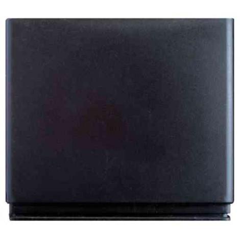 Cartucho para filtro SERA Fil 60 e 120