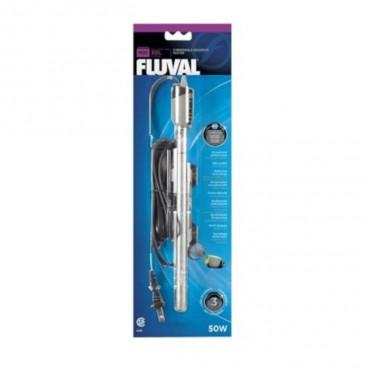 Aquecedor Fluval M
