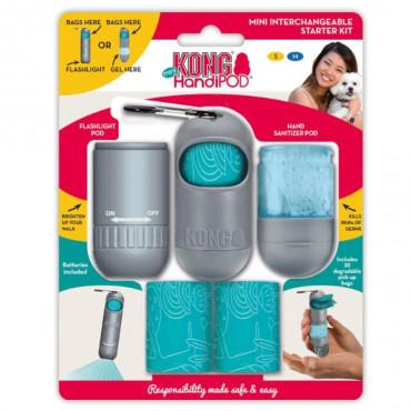 KONG - HandiPOD Starter Kit