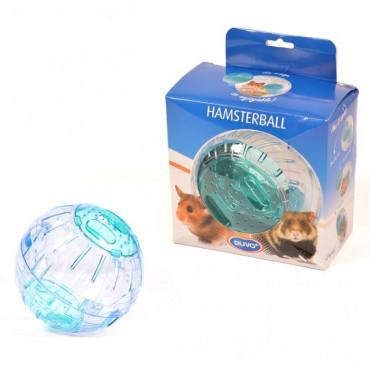 Duvo+ Bola para Hamster