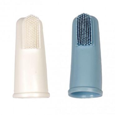 Duvo+ Dedal p/ Limpeza Oral