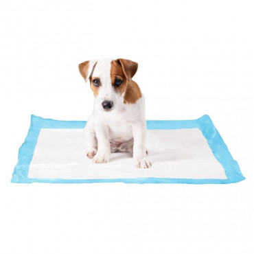 Duvo+ Resguardo Absorvente p/ Cachorros XL