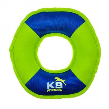 K9 Aro c/Som em Nylon Resistente