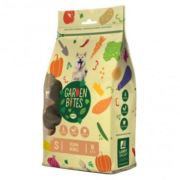 Duvo+ Garden Bites Vegan Bones