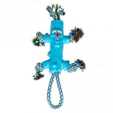 Duvo - Brinquedo Tronco de Árvore Tony