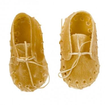 Duvo+ Sapatos de Pele (2uni.)