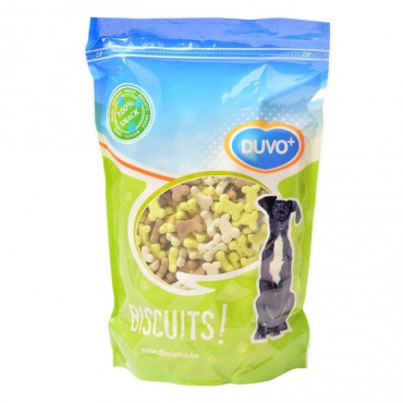 Duvo+ Biscuit Royal Dolittle 450gr