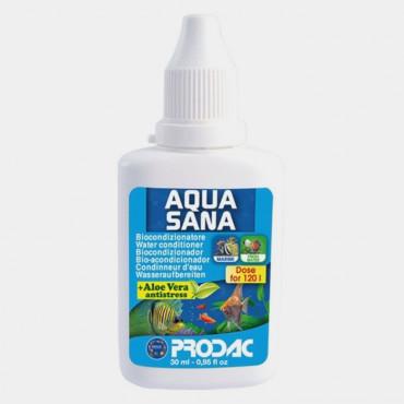 Prodac - Aquasana 30ml