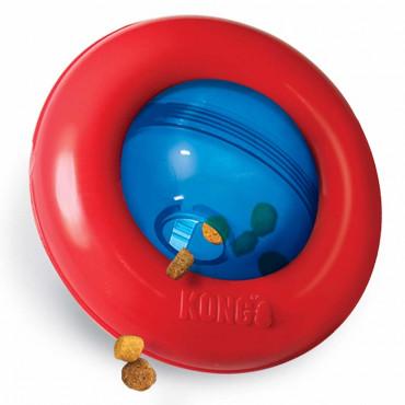 KONG - Gyro Small