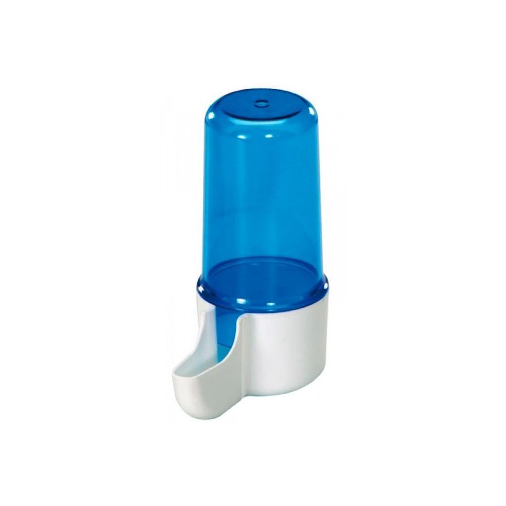 Bebedouro Exterior Grande Azul (200ml)