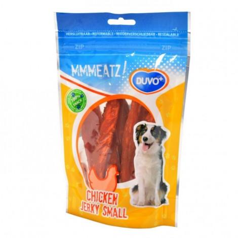 Duvo+ Chicken Jerky S