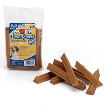 Moly - Snack Dental Médio 140gr