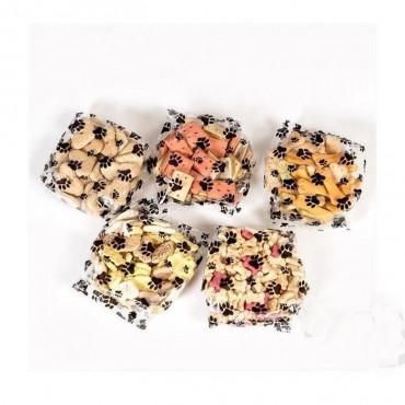 Moly - Biscoitos Puppy