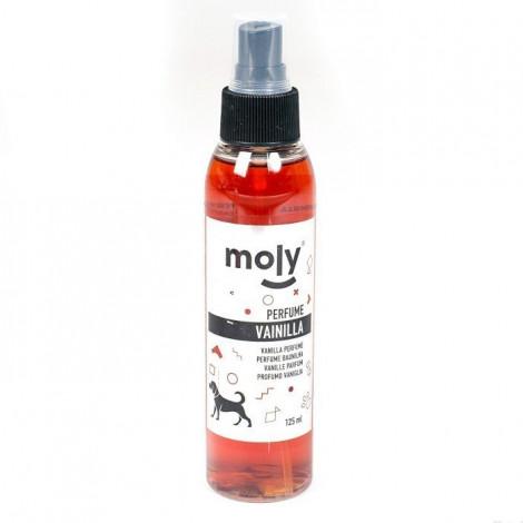 Moly - Perfume Aroma Baunilha