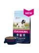 Eukanuba - Mature Medium Breed Frango 12kg