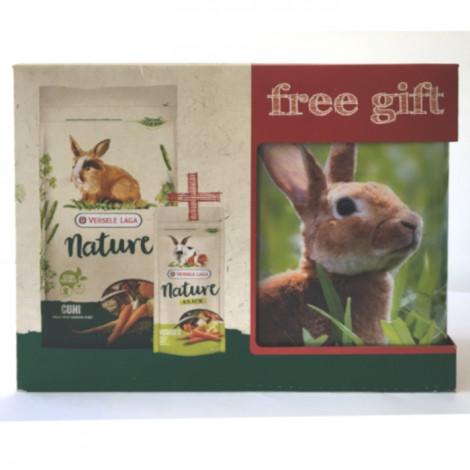 Nature - Cuni Gift Box