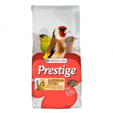 PRESTIGE - Pintassilgos Extra