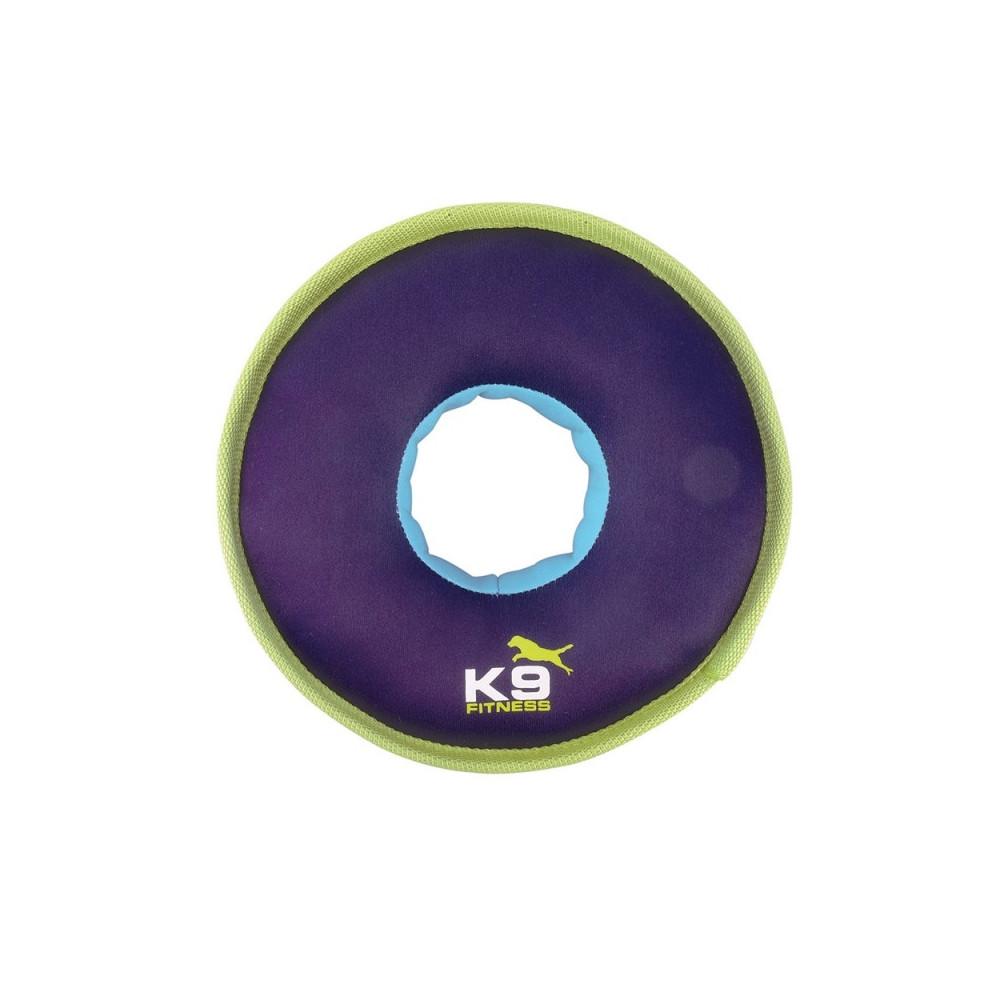 K9 Hydro Flyer
