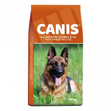 Picart Canis Cão Adulto