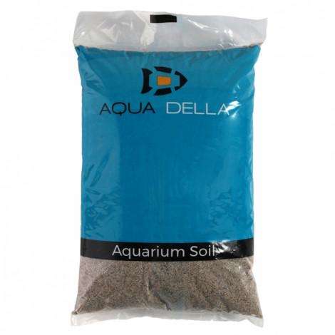 Aqua Della Areia de Rio 1mm