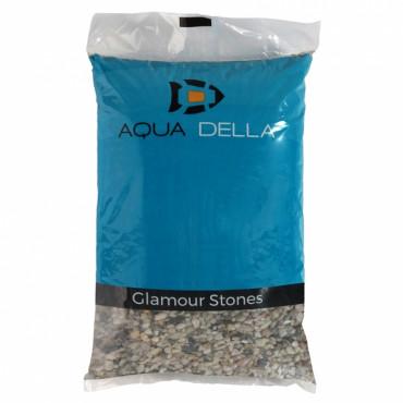 Aqua Della Areia Grossa 3-6mm