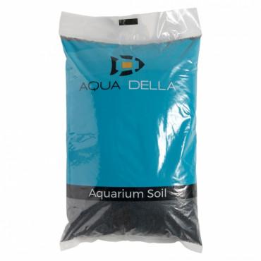 Aqua Della Areia Preta 1-3mm