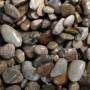 Duvo+ Areia Grossa Castanha Britânica 4-8mm