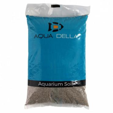 Aqua Della Areia Loire 1mm 10kg