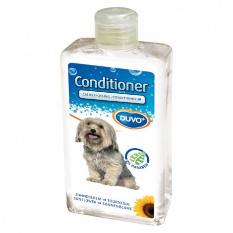 Duvo+ Condicionador de Girassol para cão
