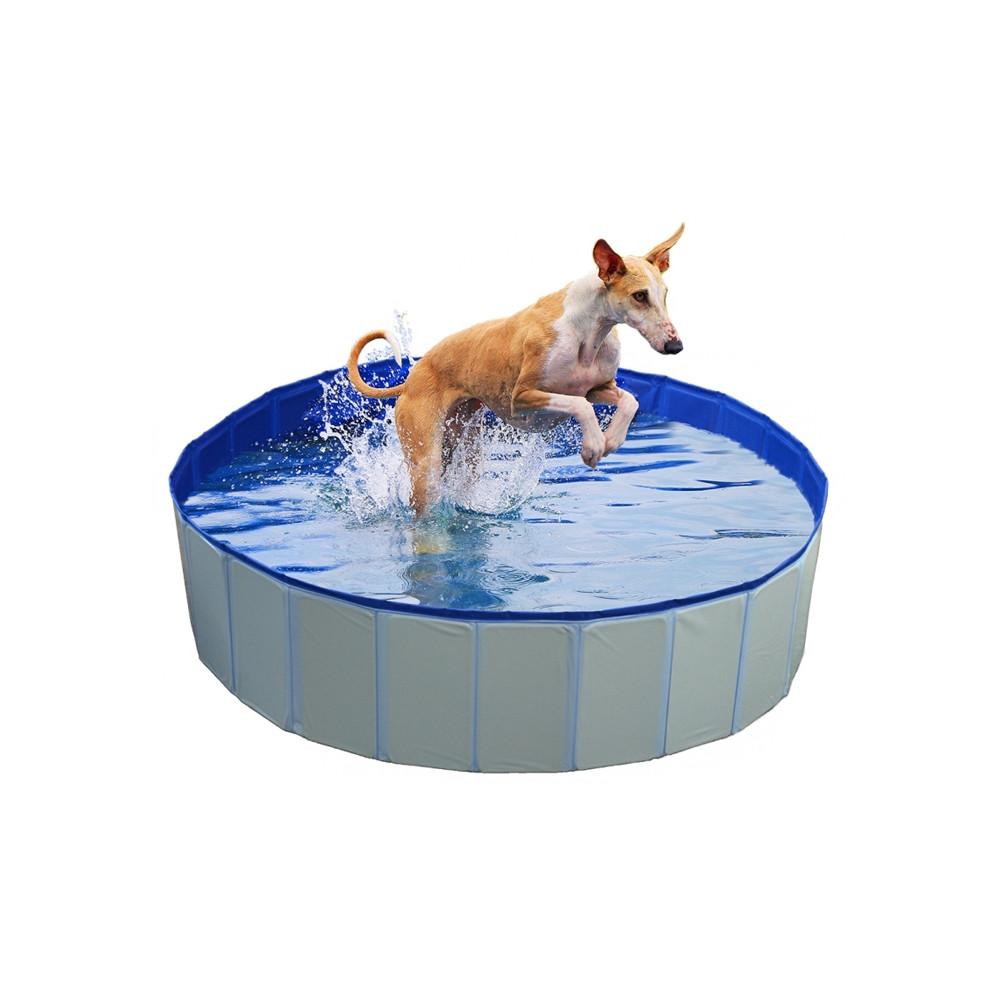 Duvo+ Piscina para cão